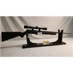 Savage M93-R17