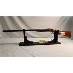 12 Gauge Ideal 5X5 Shotgun
