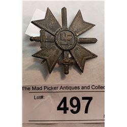 Ww2 German Merit Badge