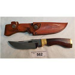 Hunting Knife Japanese