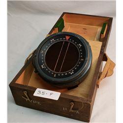 Compass Original