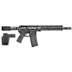 """FN FN15 PISTOL 300 BLACKOUT 12"""" 30RD"""