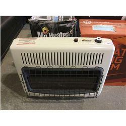 Mr. Heater Space Heater