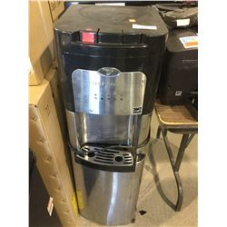 Whirlpool S.S Self-Cleaning Water Cooler