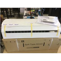 Bryant Split-Type IndoorAirconUnit Model:619KEQ012BBGA