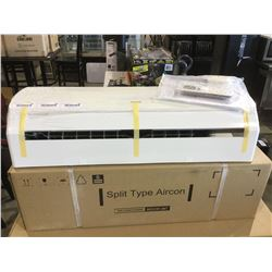 Bryant Split-Type Indoor AirconUnit Model: 619KEQ012BBGA
