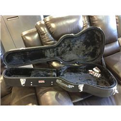 Gator Acoustic Guitar Case