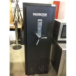 First Alert Protector Firearms Safe