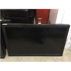 "NEC MultiSync40"" LCD Display Model:V421"
