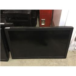 "NEC MultiSync 40"" LCD Display Model: V421"