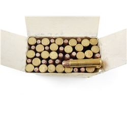 CANUCK 25 STEVENS LONG AMMO