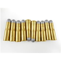 45-75 12 GRN UNIQUE AMMO
