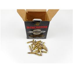 WINCHESTER DYNA POINT GT 22 LONG RIFLE AMMO