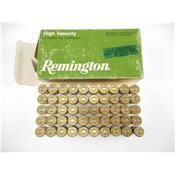 REMINGTON 38-40 WIN AMMO