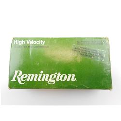 REMINGTON 45 AUTOMATIC AMMO