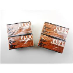 ELEY STANDARD 22 LONG RIFLE AMMO