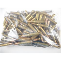 308 ASSORTED AMMO