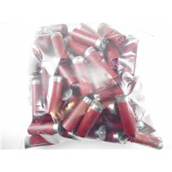 12 GAUGE ASSORTED SHOT SHELLS