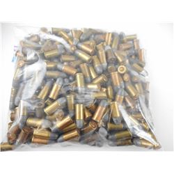 32 S & W ASSORTED AMMO