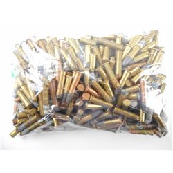 22 LONG RIFLE, 22 EXTRA LONG RIFLE, 22 BLANKS ASSORTED