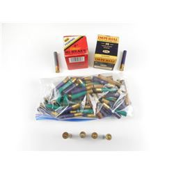 .410 GAUGE ASSORTED SHOTSHELLS