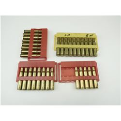 30-06 SPRG ASSORTED AMMO