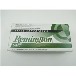 REMINGTON 6.8MM REMINGTON SPC