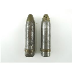 20MM PROJECTILES