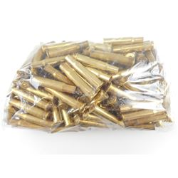 30-30 WIN BRASS CASES