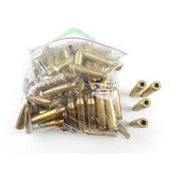 .243 WINCHESTER BRASS CASES