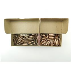 7MM ASSORTED BULLETS