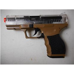 STINGER P9T 6MM BB CAL. BB GUN