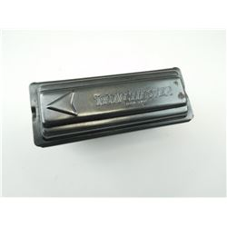 243 OR 308 CAL. MAGAZINE FOR WINCHESTER RIFLE