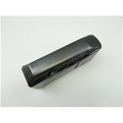 MARKER 308 WIN OR 243 CAL. MAGAZINE FOR REMINGTON RIFLE