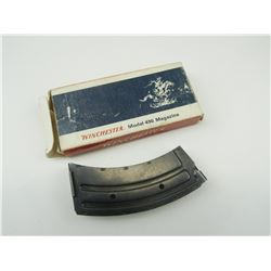 22 LR CAL. MAGAZINE FOR WINCHESTER RIFLE