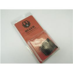 22 LR CAL. MAGAZINE  FOR RUGER RIFLE