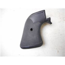 PACHMAYR RUBBER HANDGUN GRIP FOR COLT SA