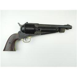 CROSSMAN MODEL 1861 SHILOH .177 CAL. PELLET GUN