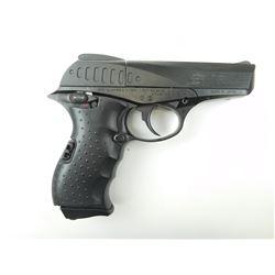 DAISY POWERLINE 008 DUAL AMMO .177 PELLET/BB GUN