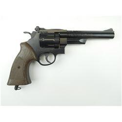 DAISY MODEL 44 .177 ACL PELLET GUN