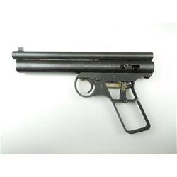 BENJAMIN 422 SEMI AUTO .22 CAL PARTS PELLET GUN