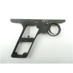 CROSMAN 150 LOWER FRAME PARTS PELLET GUN