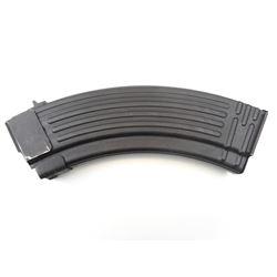 7.62 X 39 CAL MAGAZINE FOR AK 47