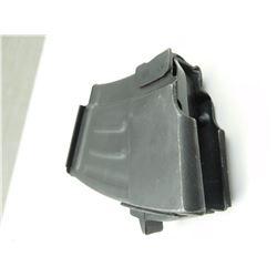 7.62 X 39 CAL MAGAZINE FOR NORINCO SKS-D OR AK-47