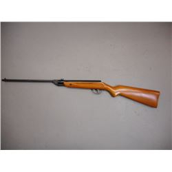 SLAVIA 642 AIR RIFLE