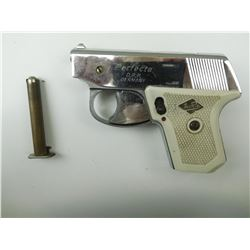 PERFECTA GERMAN STARTER PISTOL