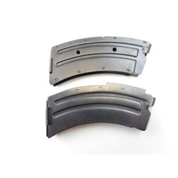 22 LR CAL. MAGAZINE FOR LAKEFIELD MK 2 & 3