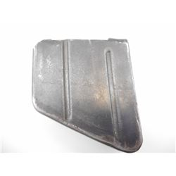 .303 BRITISH CAL MAGAZINE FOR LEE ENFIELD NO 4 MK I