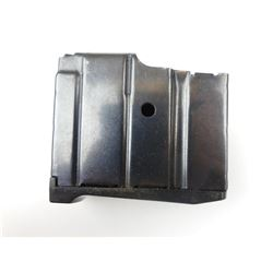 RUGER .223 CAL MAGAZINES FOR MINI-14