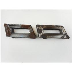 8X 56 R STRIPPER CLIPS FOR AUSTRIAN STEYR M95